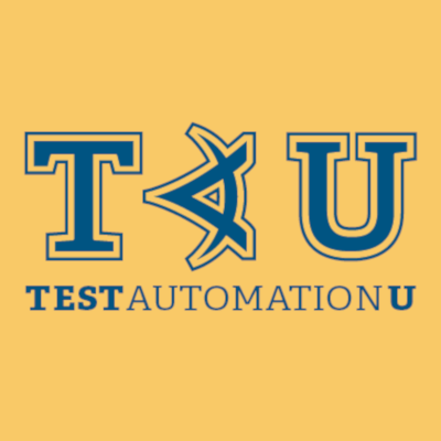 Advanced Cypress.io - test automation university